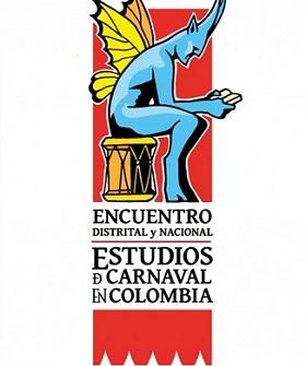 ENCUENTRO INTERNACIONAL SOBRE ESTUDIOS DE CARNAVAL