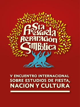 V Encuentro sobre estudios de Fiesta, Nación y Cultura