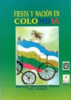 fyncolombia