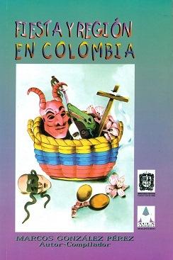 fyrcolombia