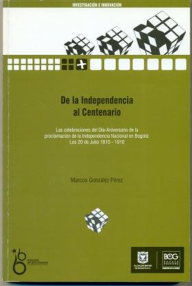indecentenario