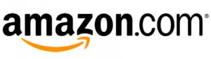 Amazon-big-logo