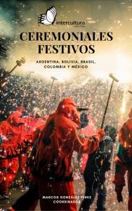 Ceremoniales festivos