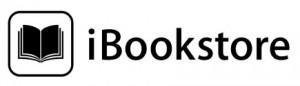 ibookstore icon