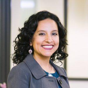 Pilar Erguez